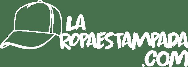 Laropaestampada.com
